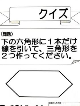 65C79B04-768F-477C-BF31-A52DFB9F508B