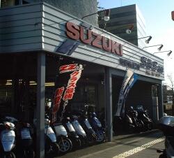 3km-SUZUKI-1.jpg