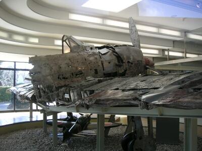 52C-1.JPG