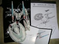 FEP-E2.JPG