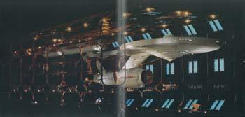 TOS2006
