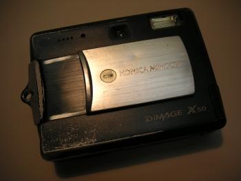 20090610a