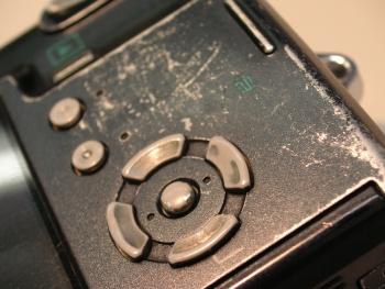 20090610c