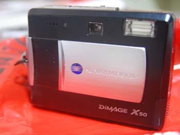 20090610f