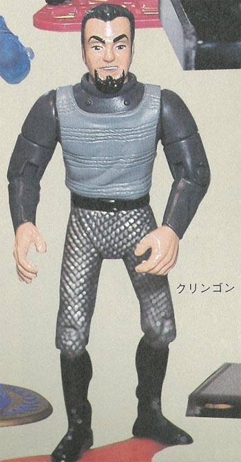 20110610j_klingon