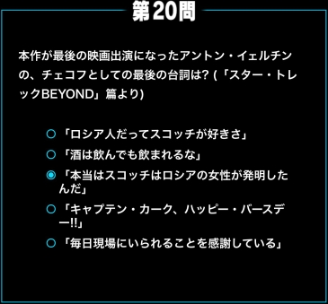 20170306_20