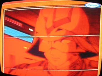 Gundamindia02