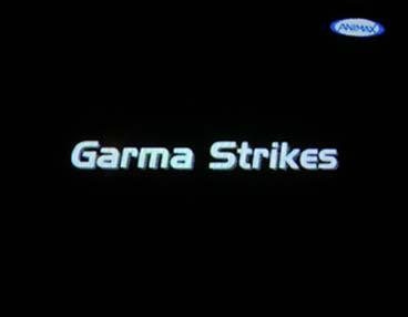 Gundamindia07